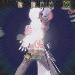 Скриншот Atelier Escha & Logy: Alchemists of the Dusk Sky – Изображение 17