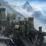 Скриншот Dragon Age: Inquisition – Изображение 159