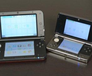 Nintendo рапортует о положительном сальдо
