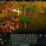 Скриншот BC Kings – Изображение 56