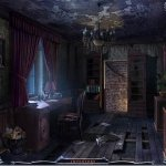Скриншот Mystery of the Ancients: Lockwood Manor Collector's Edition – Изображение 1