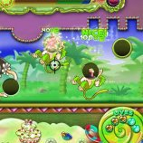 Скриншот Super Smasher
