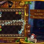 Скриншот Captain Backwater – Изображение 31