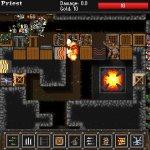 Скриншот Dungeon Warfare – Изображение 1