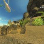 Скриншот Smash Cars – Изображение 5