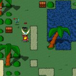 Скриншот Battlepaths