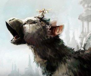 Polygon остался недоволен геймплеем The Last Guardian