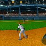 Скриншот Ultimate Baseball Online 2006 – Изображение 23