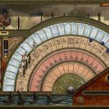 Скриншот 7 Grand Steps