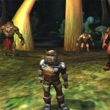 Скриншот EverQuest: Depths of Darkhollow – Изображение 8
