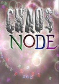 Обложка Chaos Node
