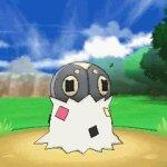 Скриншот Pokémon Y – Изображение 44