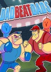 Обложка Dad Beat Dads