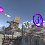 Скриншот DragonBlast VR – Изображение 3