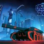 Скриншот Battlezone – Изображение 9