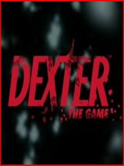 Обложка Dexter: The Game