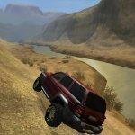 Скриншот Cabela's 4x4 Off-Road Adventure 3 – Изображение 35