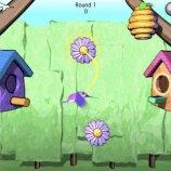 Скриншот Birds & Bees – Изображение 1