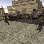 Скриншот Battlefield 1942: Secret Weapons of WWII – Изображение 53