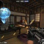 Скриншот Sudden Attack – Изображение 28