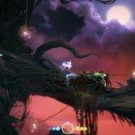 Скриншот Ori and The Blind Forest – Изображение 14