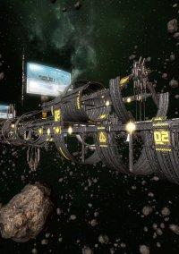 X³: Albion Prelude – фото обложки игры