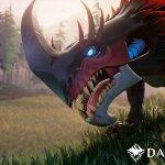 Скриншот Dauntless – Изображение 5