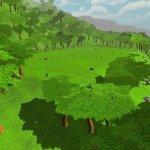 Скриншот Brick Inventions – Изображение 4