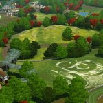 Скриншот The Sims 3: Dragon Valley – Изображение 5