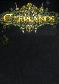 Обложка Eterlands