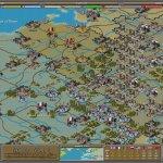 Скриншот Strategic Command World War I: The Great War 1914-1918 – Изображение 12