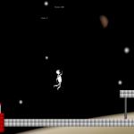 Скриншот Droid Uprising – Изображение 2