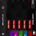 Скриншот Texas Holdem Poker - Poker King – Изображение 4
