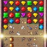 Скриншот Jewels Maze 2 – Изображение 7
