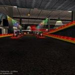 Скриншот Coronel Indoor Kartracing – Изображение 7