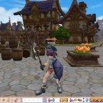 Скриншот Fly for Fun – Изображение 3