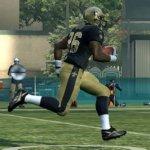 Скриншот Madden NFL 09 – Изображение 1