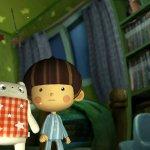 Скриншот Pilo1: Activity Fairytale Book – Изображение 37