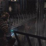 Скриншот Dead Space (2008)