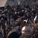 Скриншот Total War: Rome II - Caesar in Gaul – Изображение 5