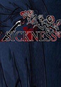 Обложка Sickness