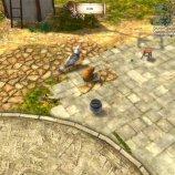 Скриншот Золушка. Хрустальная сказка