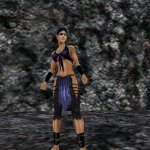 Скриншот EverQuest: The Legacy of Ykesha – Изображение 36