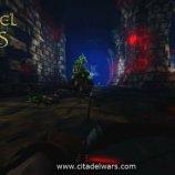 Скриншот Citadel Wars – Изображение 1