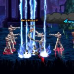 Скриншот Dungeon Fighter Online – Изображение 31