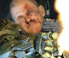 Пришельцы убивают людей в новом ролике Halo Wars 2