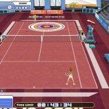 Скриншот Smash Online