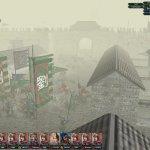 Скриншот Sango 2 – Изображение 16