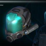 Скриншот Blacklight: Retribution - Evacuation Pack