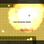 Скриншот Counter-Strike 2D – Изображение 5